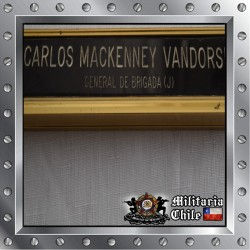 Placa de escritorio general general name plate desk