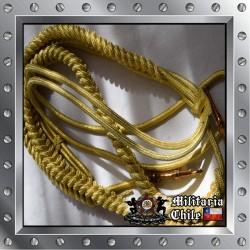 Cordon de edecan cord eide